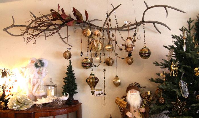 スーリヴェール~広島市西区古江~クリスマスグッズかわいい画像2016