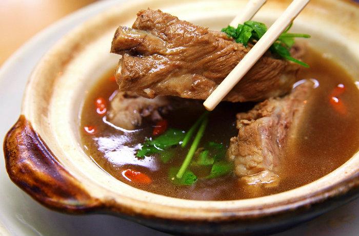 singapore-pork-rib1