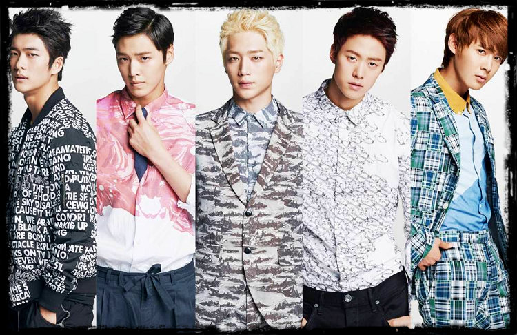 5urprise00a