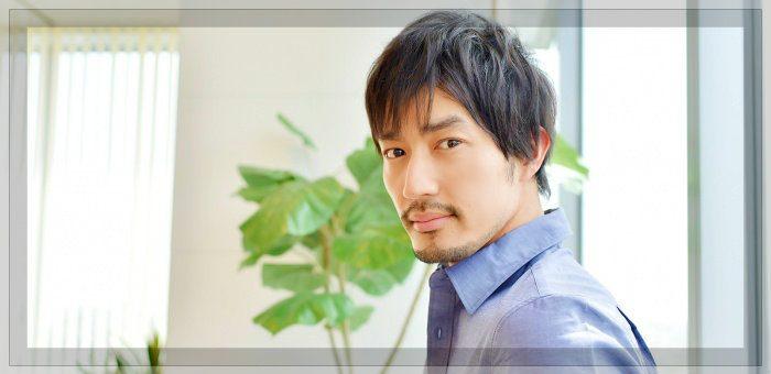 大谷亮平が出演する韓国ドラマ作品一覧!人気の秘密を探る