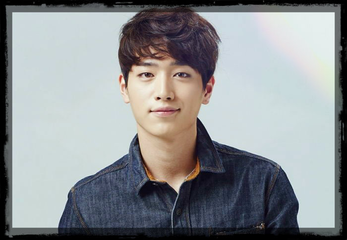 seo-kang-joon00