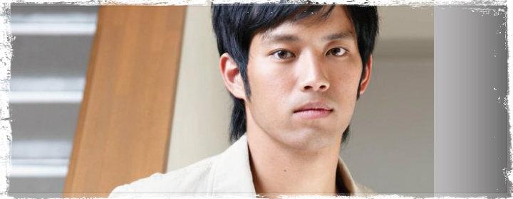三浦友和の息子もイケメン?長男は歌手&次男は俳優!最新動画あり!