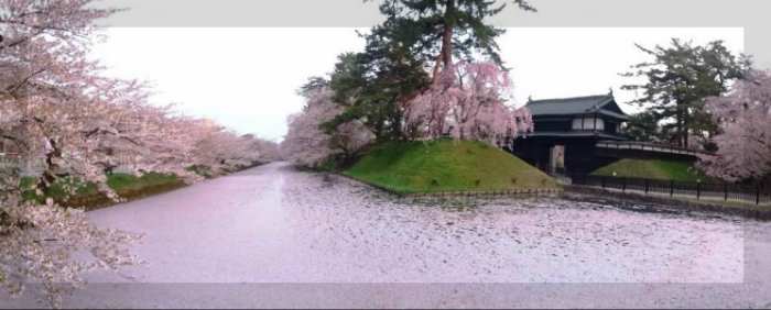 弘前公園00