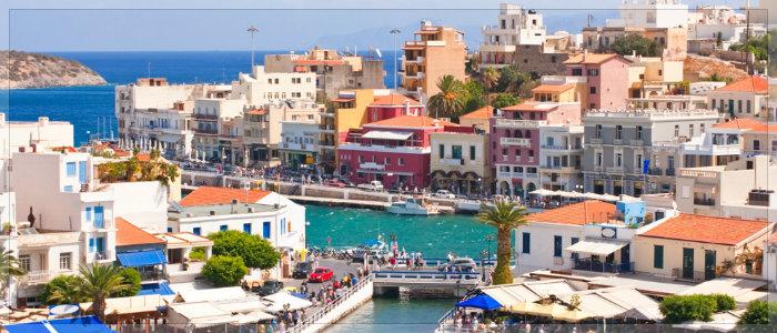 藤井隆のアナザースカイは『ギリシャ・クレタ島』ザジキって何?
