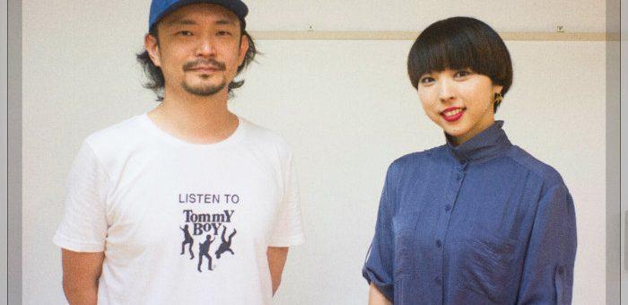 MIKIKOは広島出身の振付師&演出家!画像・動画あり【情熱大陸】