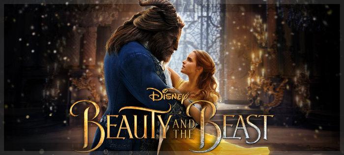 『美女と野獣』ディズニー英語版を歌うアリアナって誰?【動画あり】