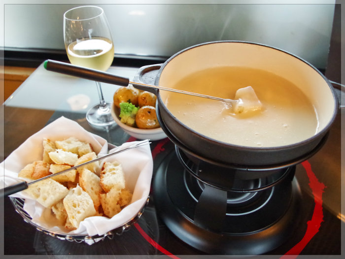 cheese-fondue00