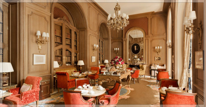ritz-paris00
