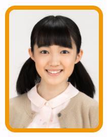 八木優希03