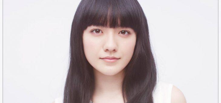 小島藤子は松井愛莉に似てる?朝ドラ『ひよっこ』に出演。画像・動画あり
