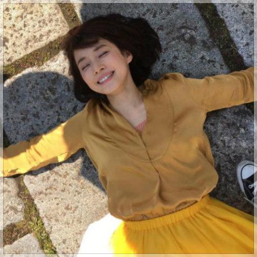 石田ゆり子01