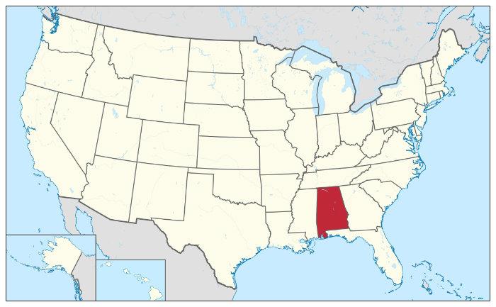 Alabama00
