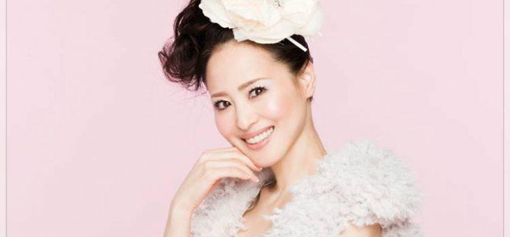 松田聖子さんが腰の怪我のためコンサートは椅子で熱唱!何が原因?